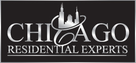 Chicago Residential Experts